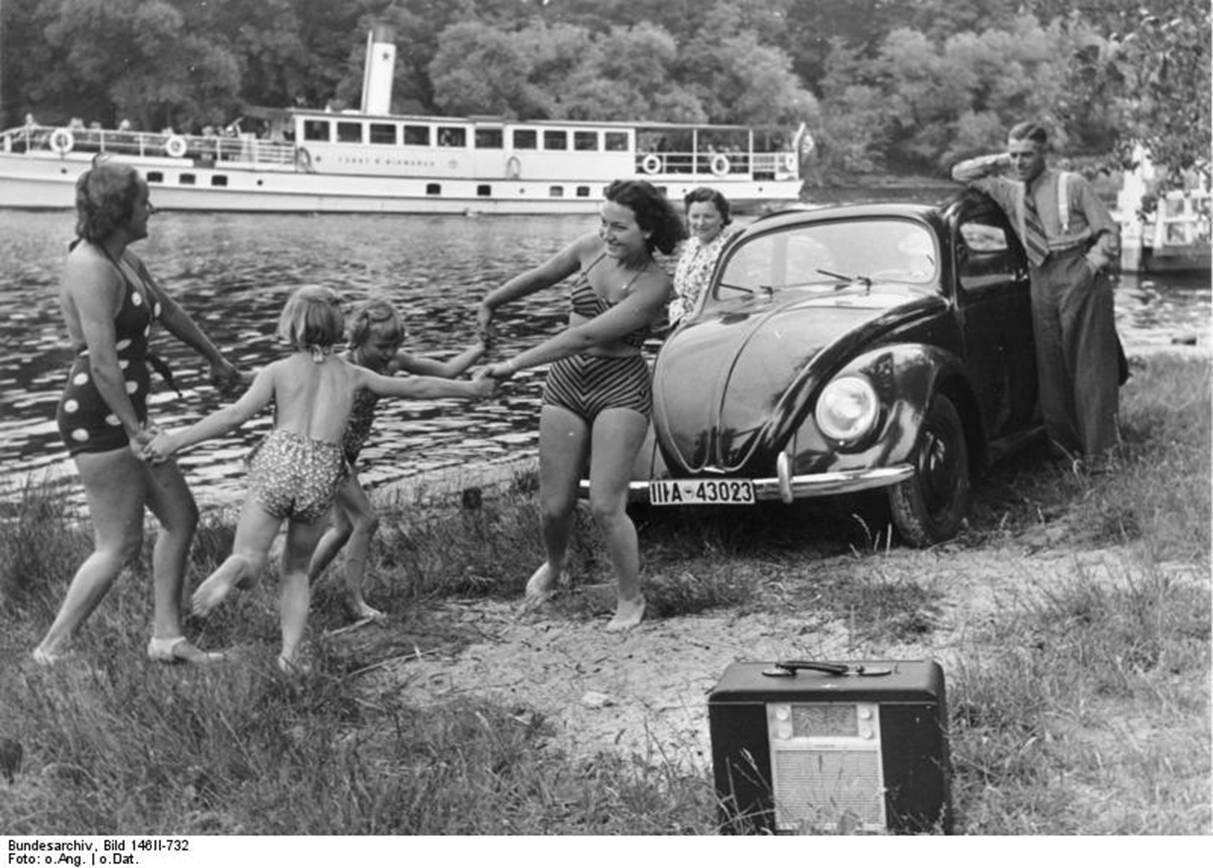 Фото старых немок 6 фотография
